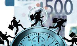 Суточные тарифы каршеринга