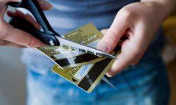 Платежная система МИР больше не работает с каршерингом