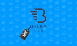 BelkaCar открыла онлайн-бутик с одеждой