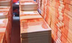 Миллиард на каршеринг: а сколько потратил ты?
