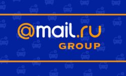 Mail.ru купит YouDrive
