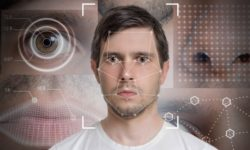 И снова здравствуйте: депутат предложил оборудовать каршеринг камерами для идентификации личности