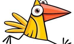 Не прокатило: у желтого ворона отобрали лицензию