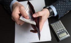 Каршеринг в командировке: как ездить за счет компании?