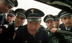 119 пьяных, 9 в розыске, 312 без прав — результаты проверки таксистов