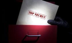Проверь себя сам: 7 шпионских ресурсов для автомобилистов