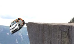 YouDrive катится к банкротству